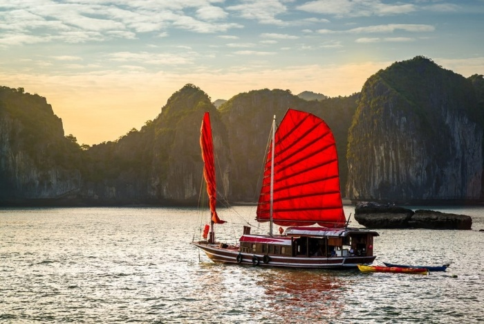Is a visit to Vietnam worth it? How to get the most out of your trip   Focus