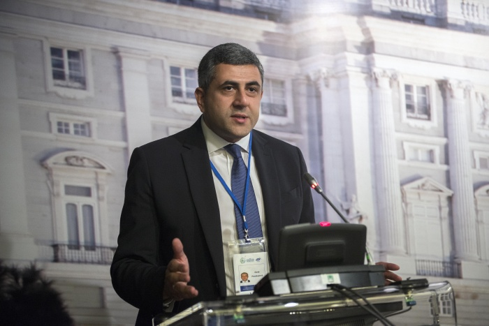 UNWTO prepares Glasgow Declaration on Climate Action ahead of COP26 | News